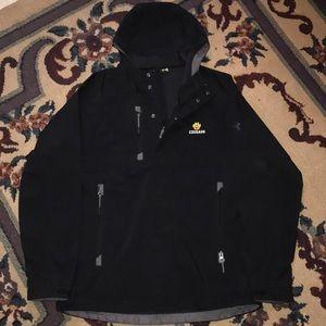 Under Armour Medium loose jacket